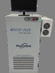 MTS737Flex