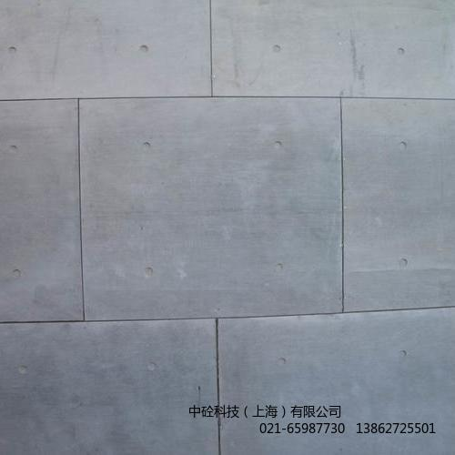 7e3fc1eb73a481500633ab72f588b0a3.jpg
