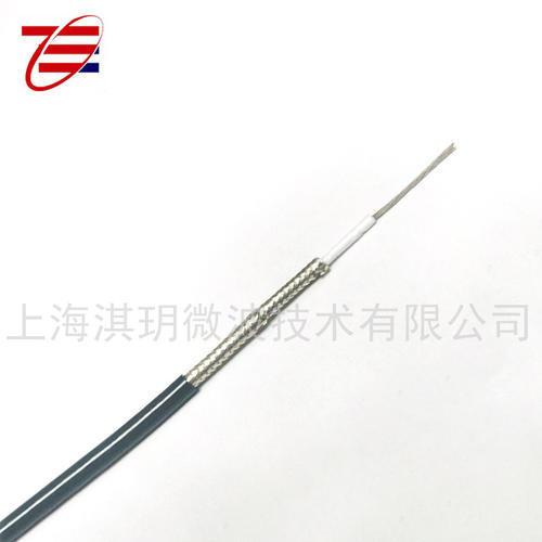 SFCJ-50-3-51产品规格书