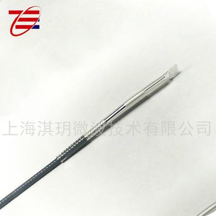 SQY/A-090电缆参数
