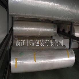 POF熱縮膜
