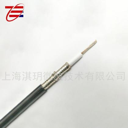 SFCJ-50-9-51产品规格书