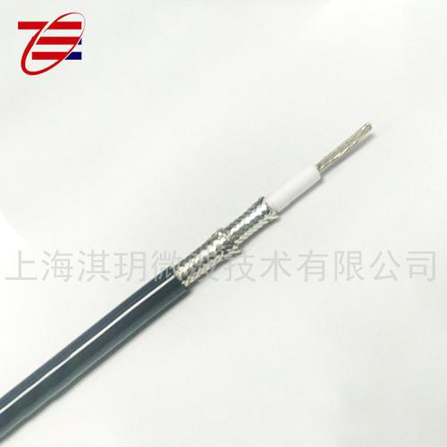 SFCJ-50-7-51产品规格书