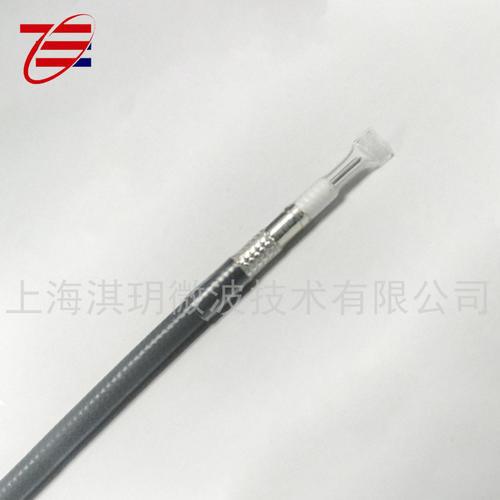 SQY/A-290电缆参数
