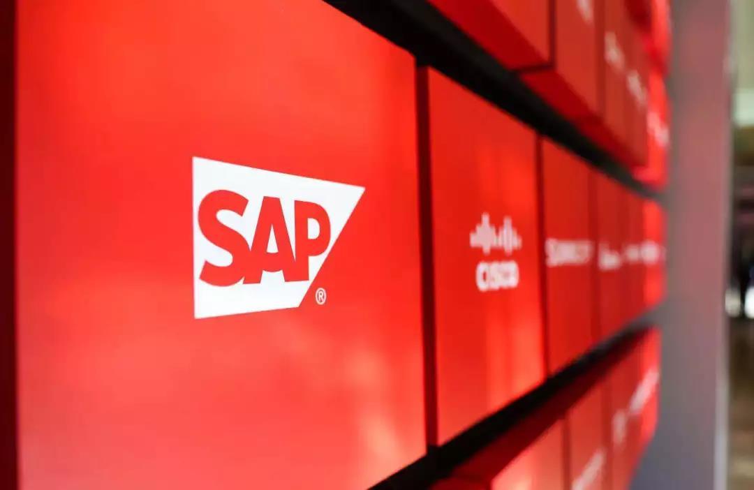 sap系统模块sap模块sap有哪些模块