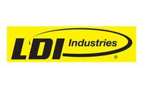 欧美LDI油箱配件产品