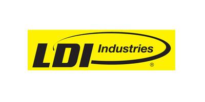 LDI logo.jpg