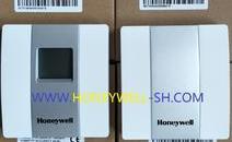 霍尼韦尔温湿度传感器价格品牌型号分类选型报价安装使用方法资料表汇总