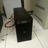 SURT20KUXICH 20KVA/16KW 施耐德APC Smart-UPS RT20000