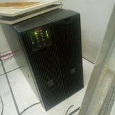 SURT10000UXICH 10KVA/8KW 施耐德APC Smart-UPS RT10000