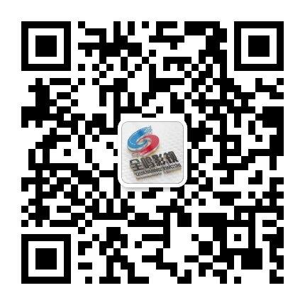 QQ图片20181213102701