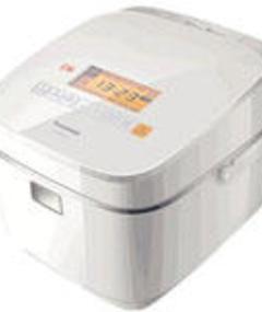 我们生活中用的电饭煲到底能用多久?松下电饭煲告诉你!