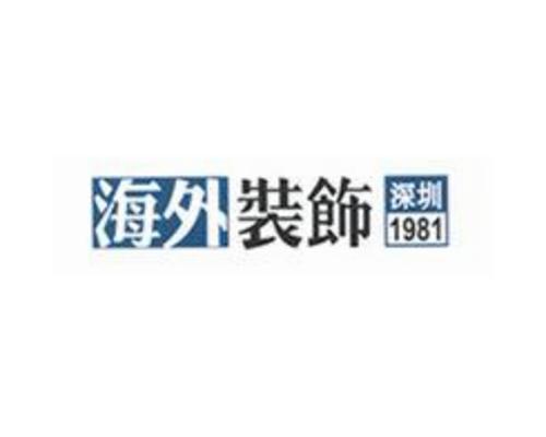pinnacle平博网站