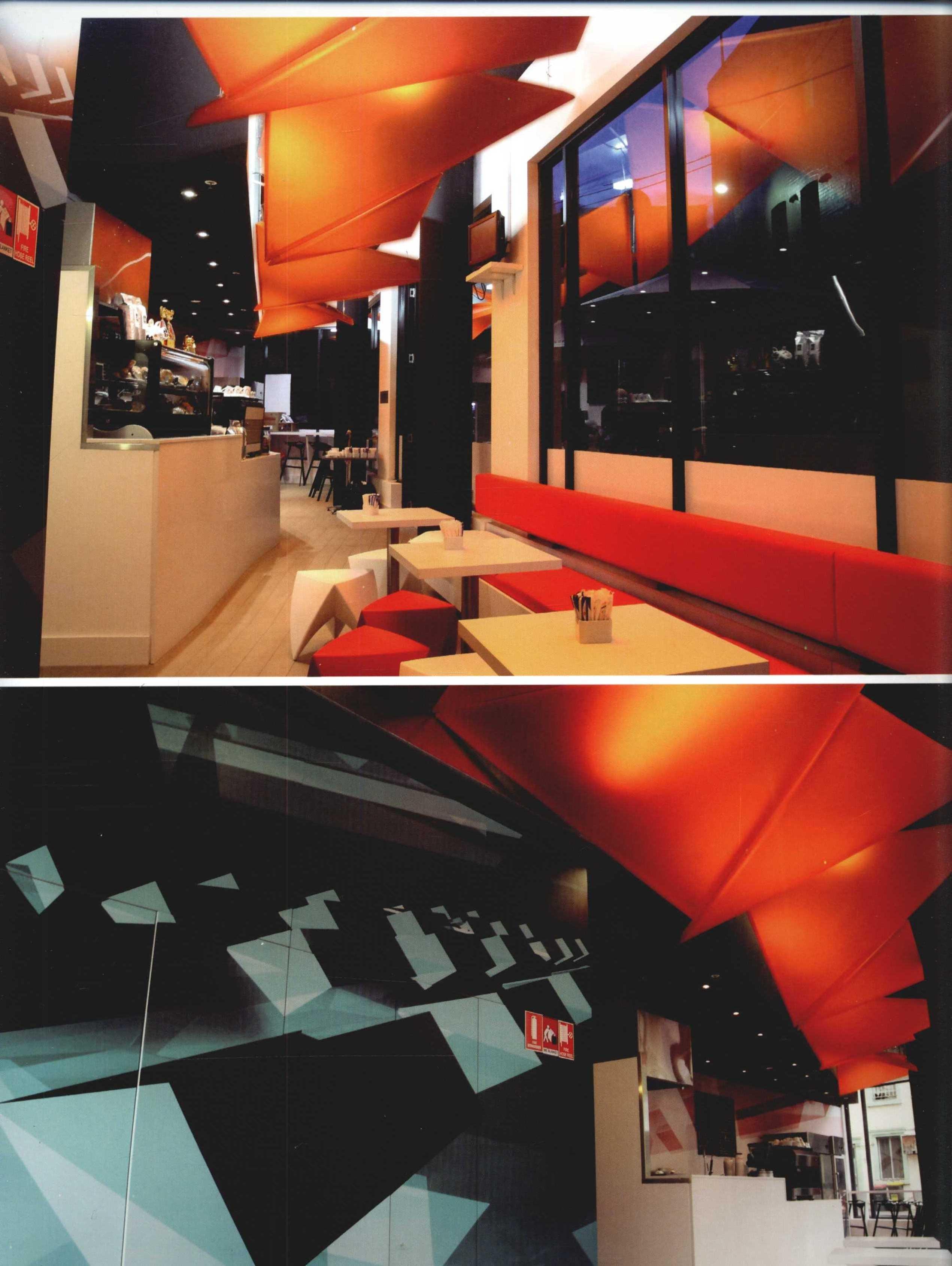 2012全球室内设计年鉴  餐饮_Page_260.jpg