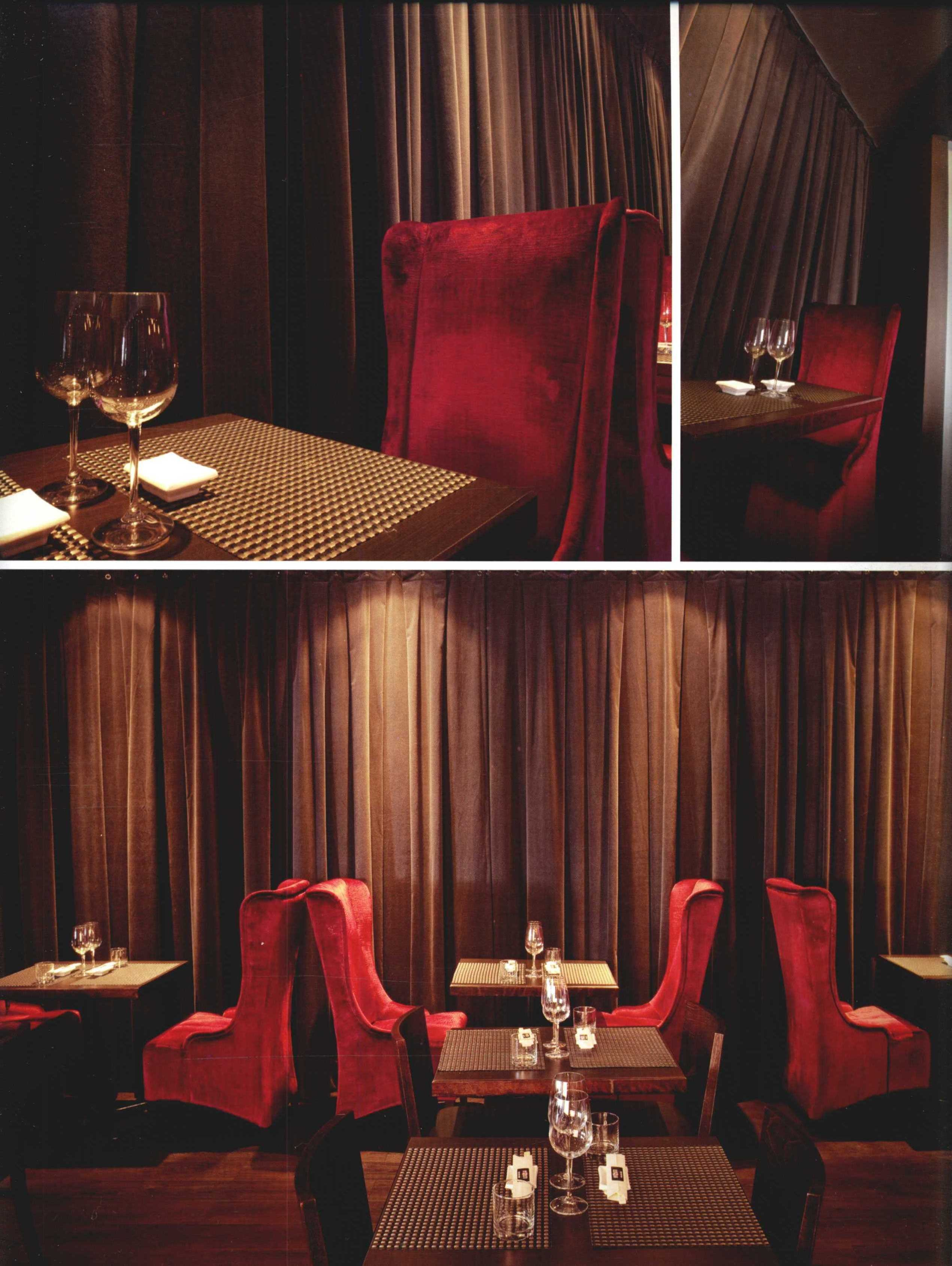 2012全球室内设计年鉴  餐饮_Page_268.jpg