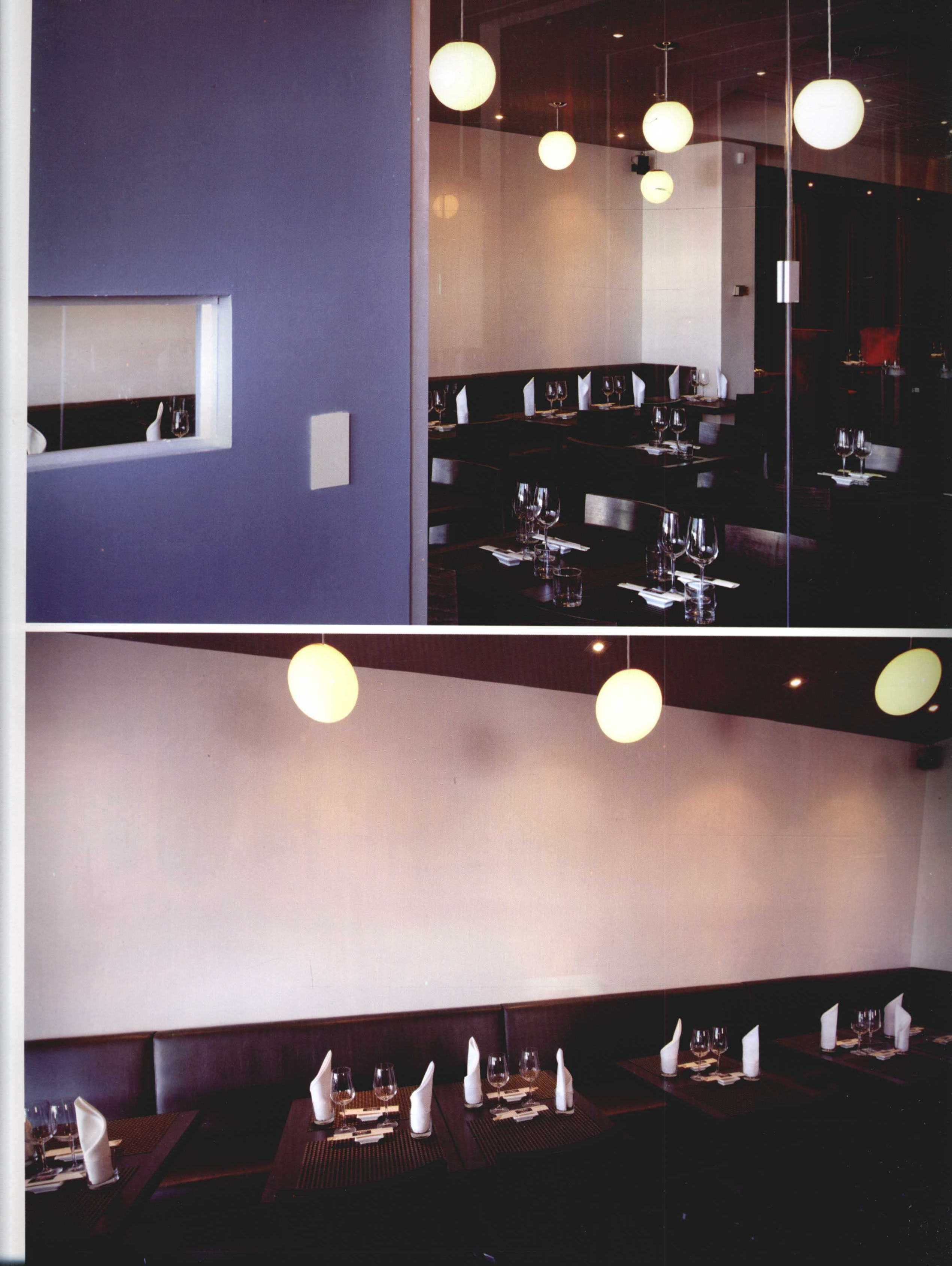 2012全球室内设计年鉴  餐饮_Page_265.jpg