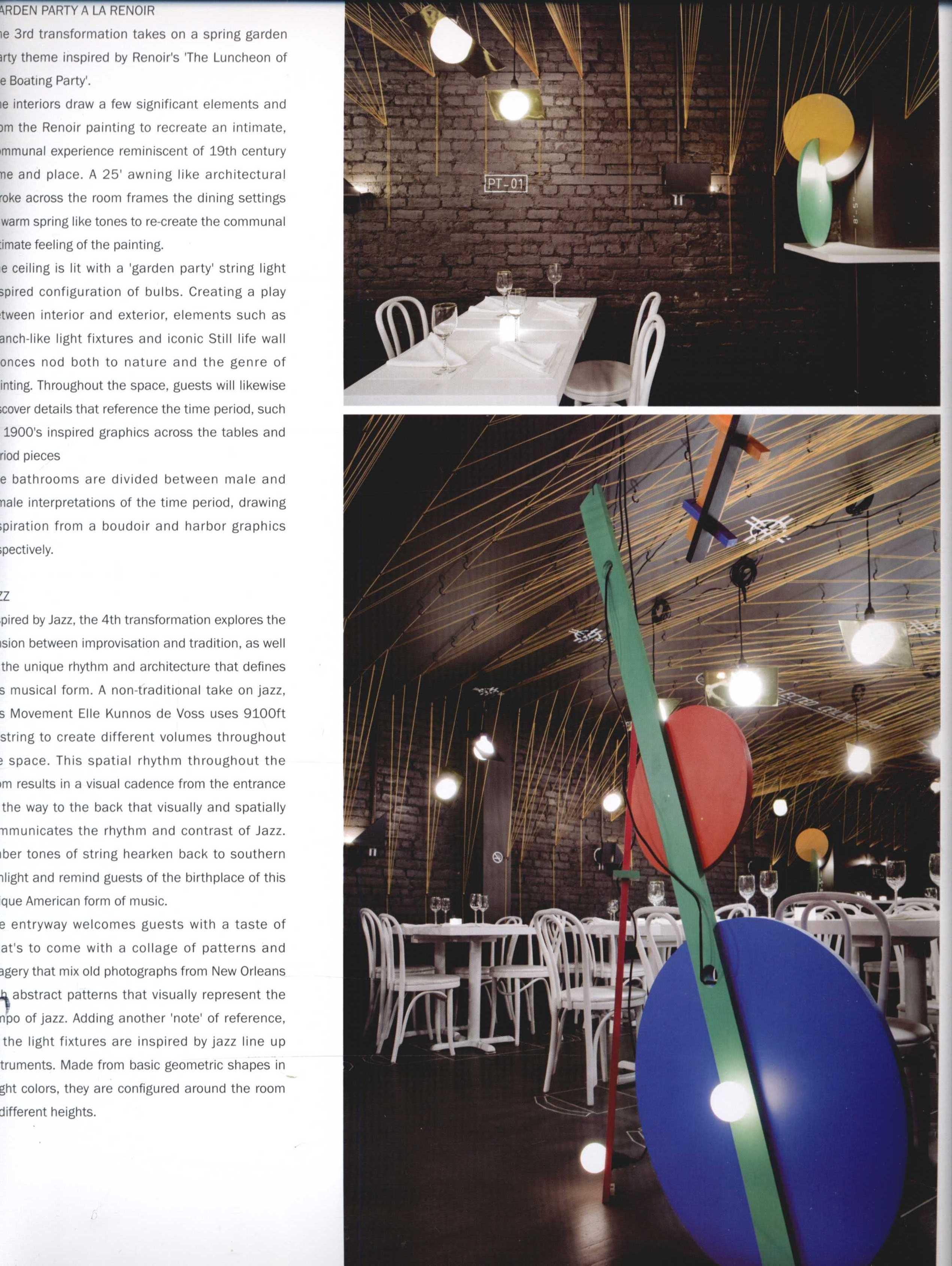 2012全球室内设计年鉴  餐饮_Page_276.jpg
