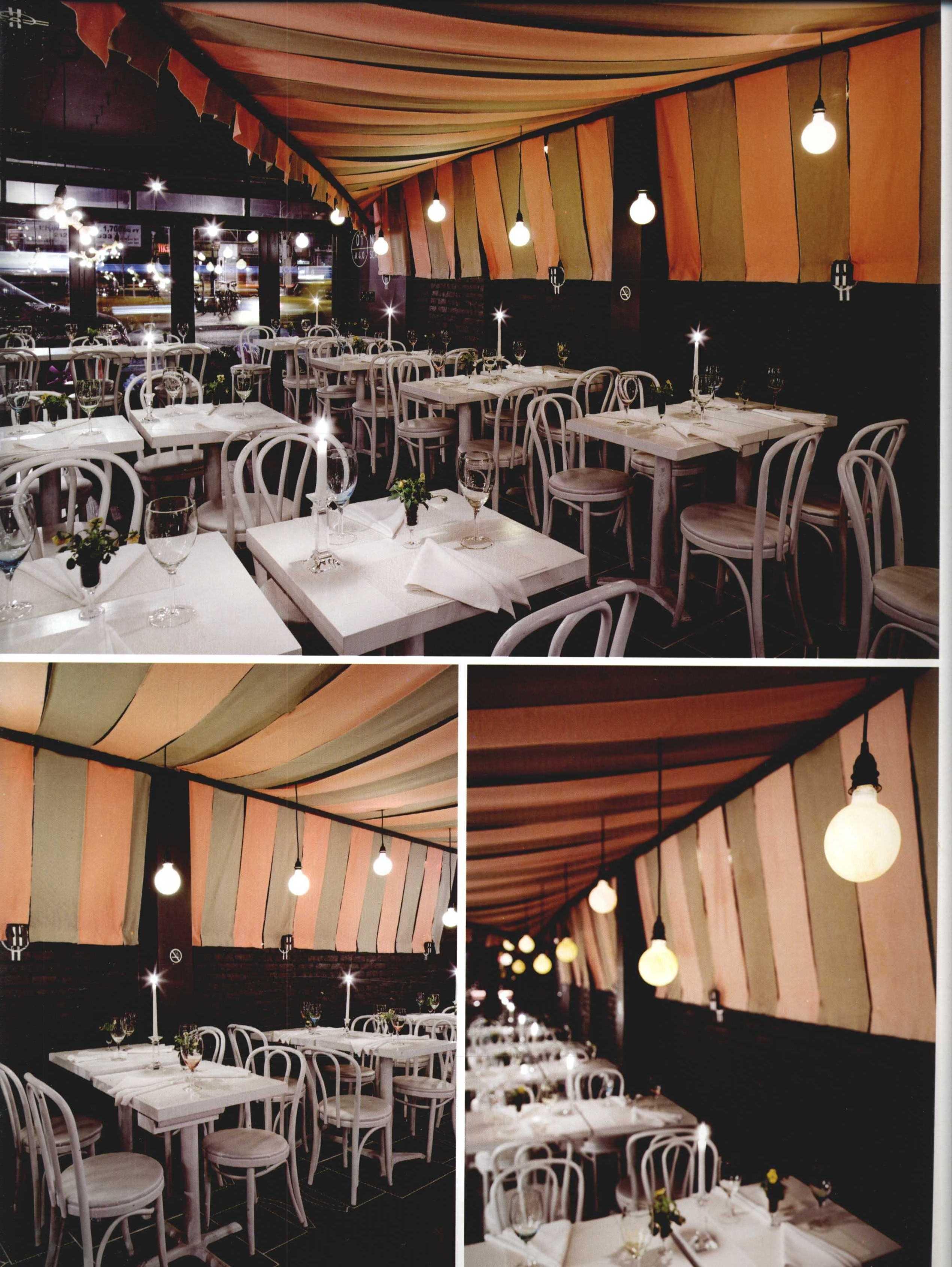2012全球室内设计年鉴  餐饮_Page_274.jpg