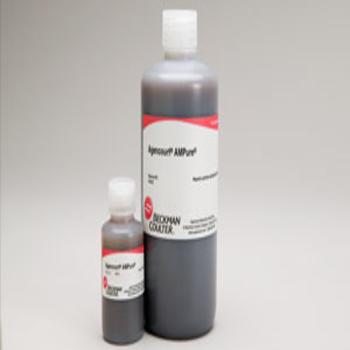 Beckman 核酸纯化试剂盒 Agencourt AMPure XP
