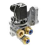 druckregelventil-mechanisch-8096-p_4cca5b13f8.jpg