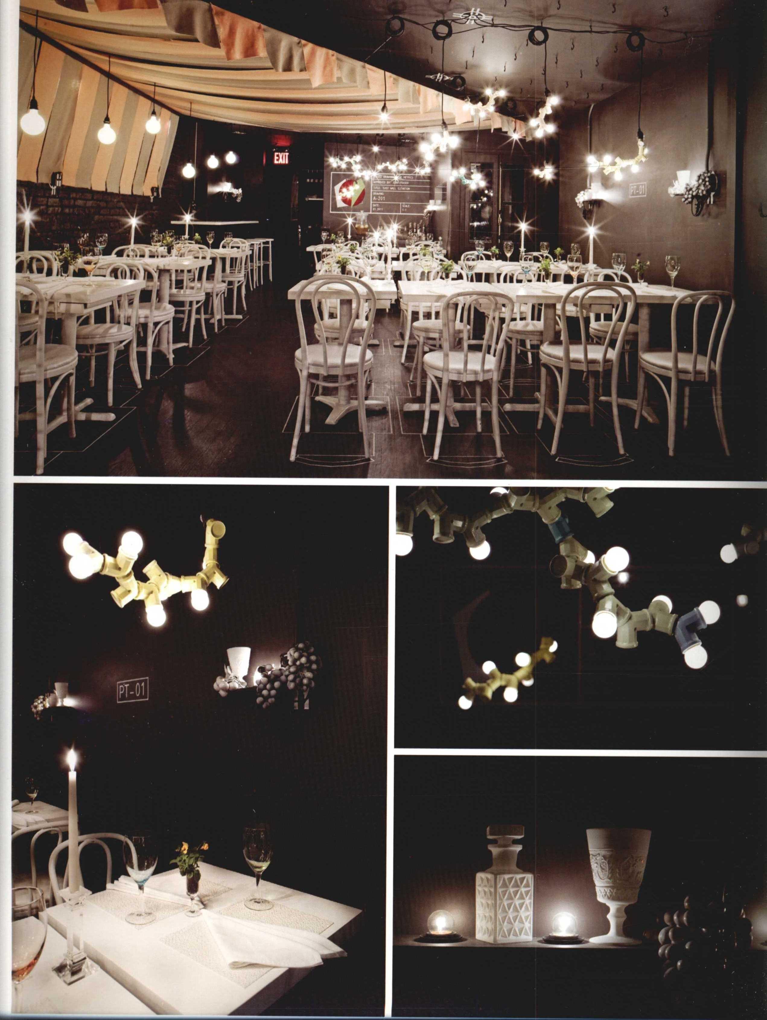 2012全球室内设计年鉴  餐饮_Page_275.jpg