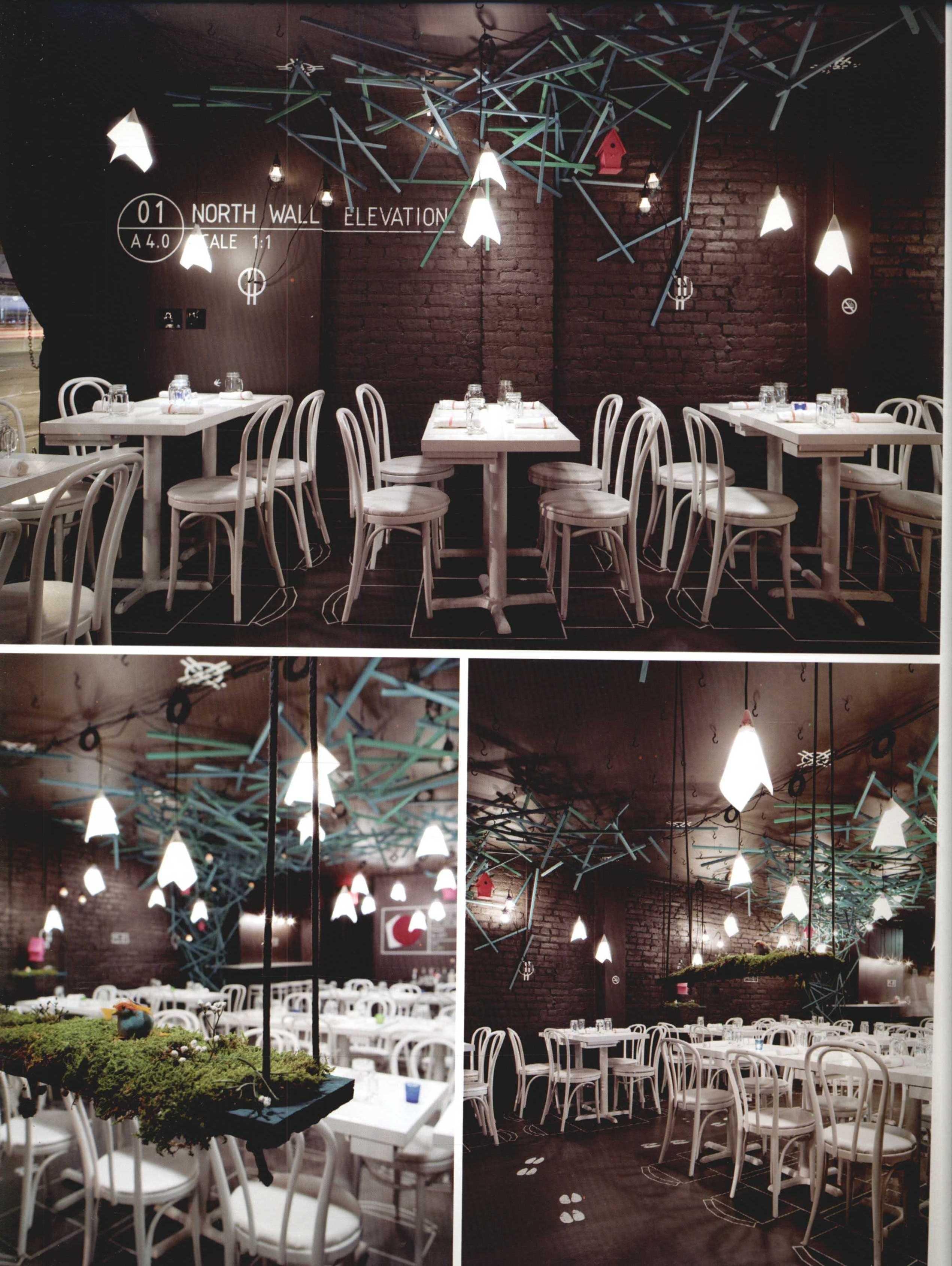 2012全球室内设计年鉴  餐饮_Page_272.jpg