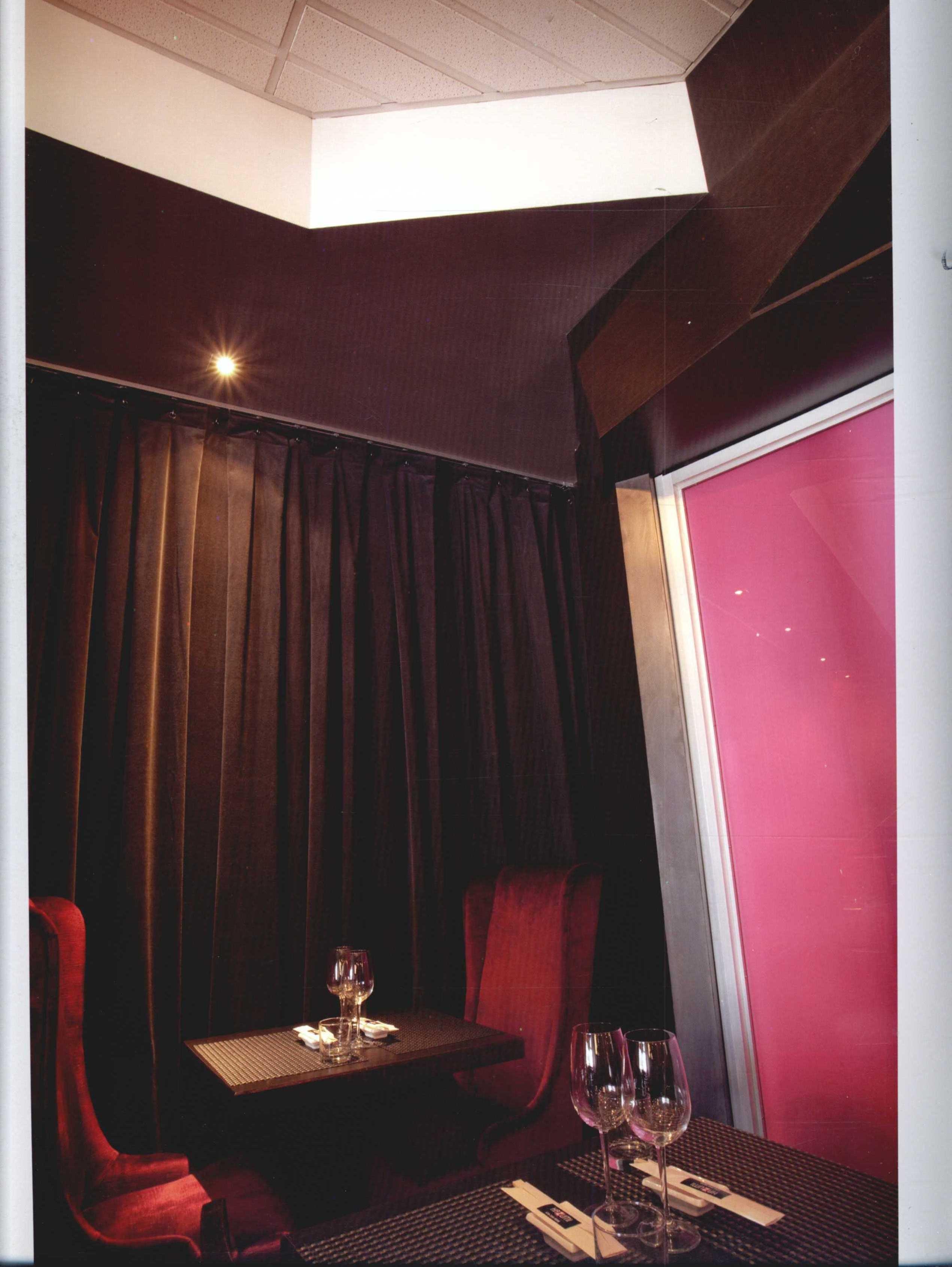 2012全球室内设计年鉴  餐饮_Page_267.jpg