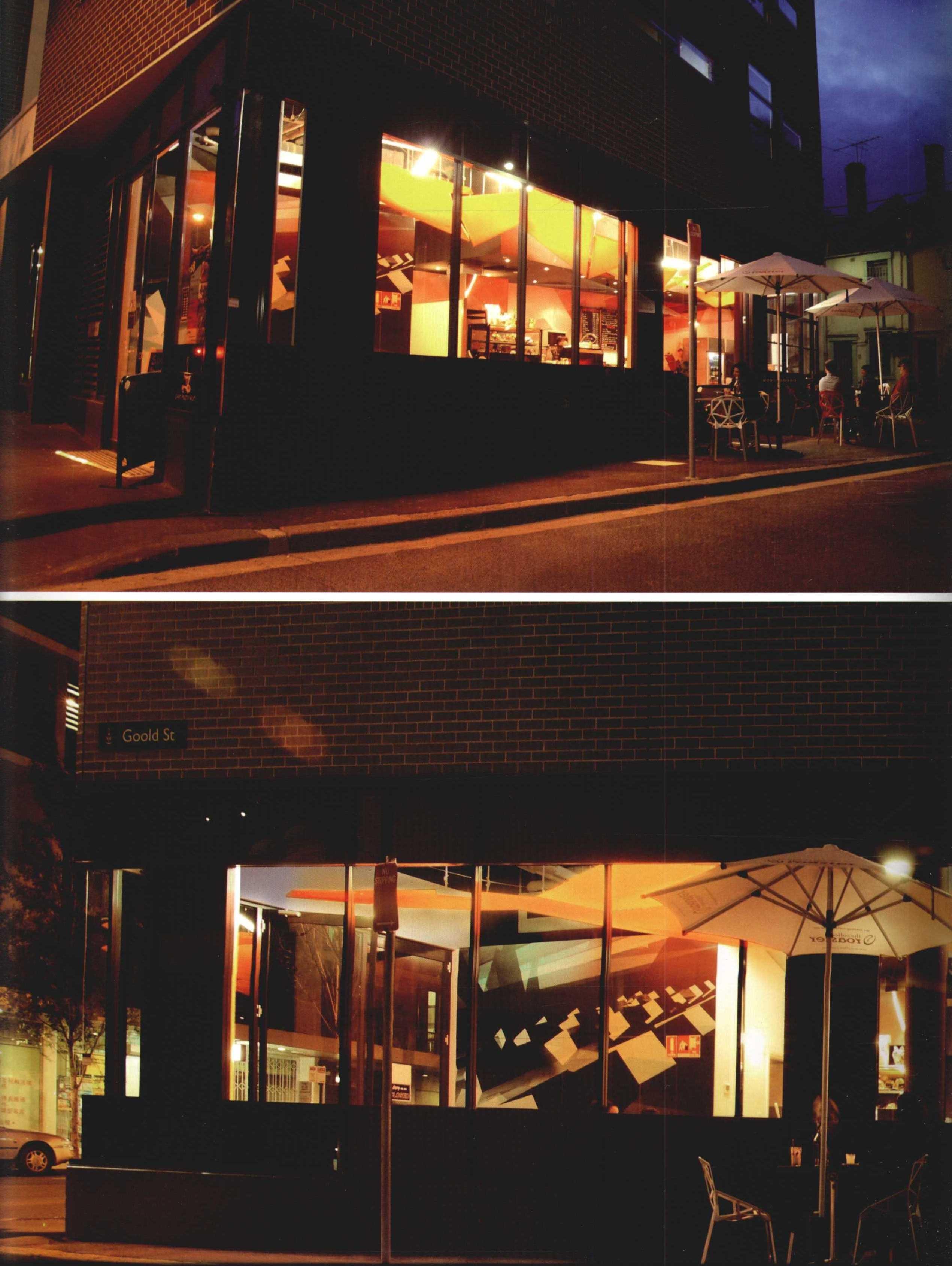 2012全球室内设计年鉴  餐饮_Page_261.jpg
