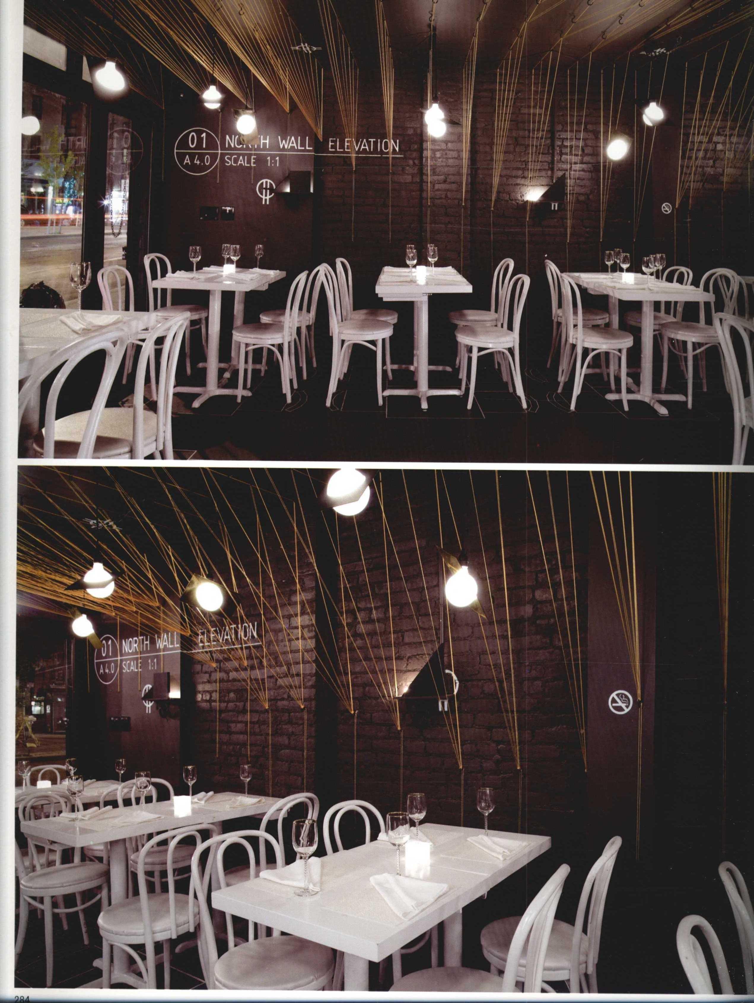 2012全球室内设计年鉴  餐饮_Page_277.jpg