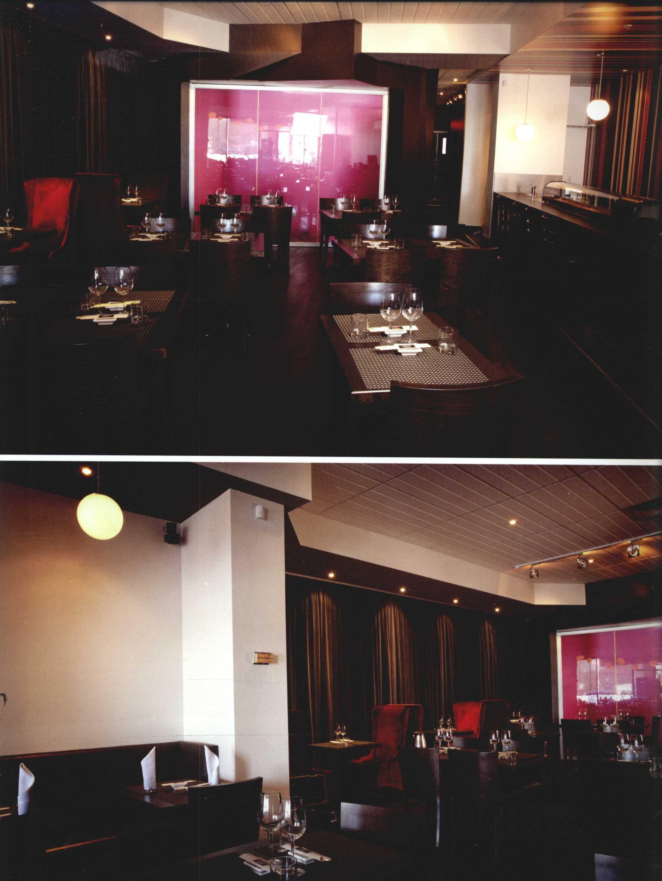 2012全球室内设计年鉴  餐饮_Page_264.jpg