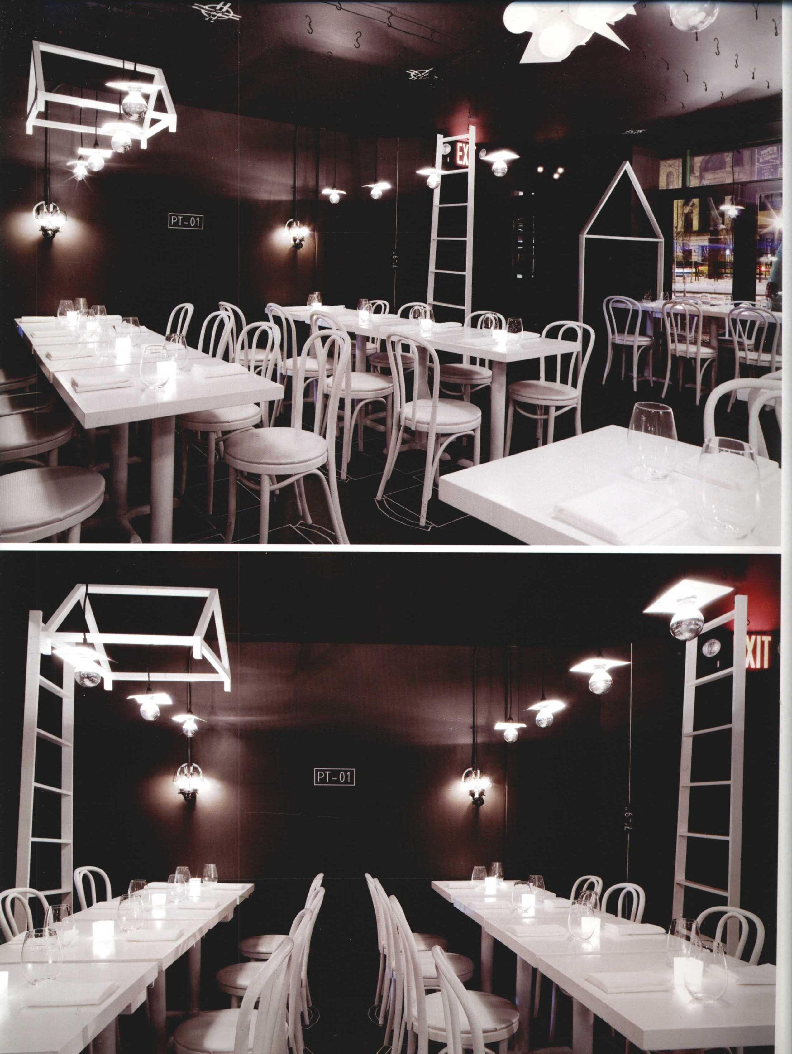 2012全球室内设计年鉴  餐饮_Page_270.jpg
