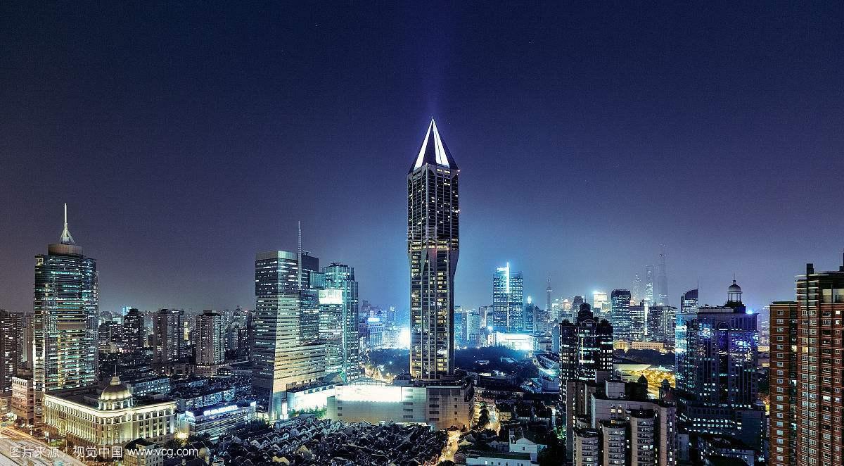 上海明天广场.jpg