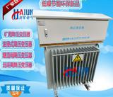 隧道油浸式降压变压器400KW
