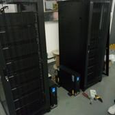 ITA2-30KVA 艾默生UPS电源 30KVA/27KW 高频稳压384V