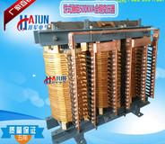 饼式绕组全铜变压器SG-500KVA