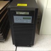 YTR1110S 科华UPS电源10KVA/9000W 内置电池 满载延时10-15分钟