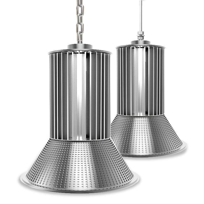 GKA-S系列LED工礦燈