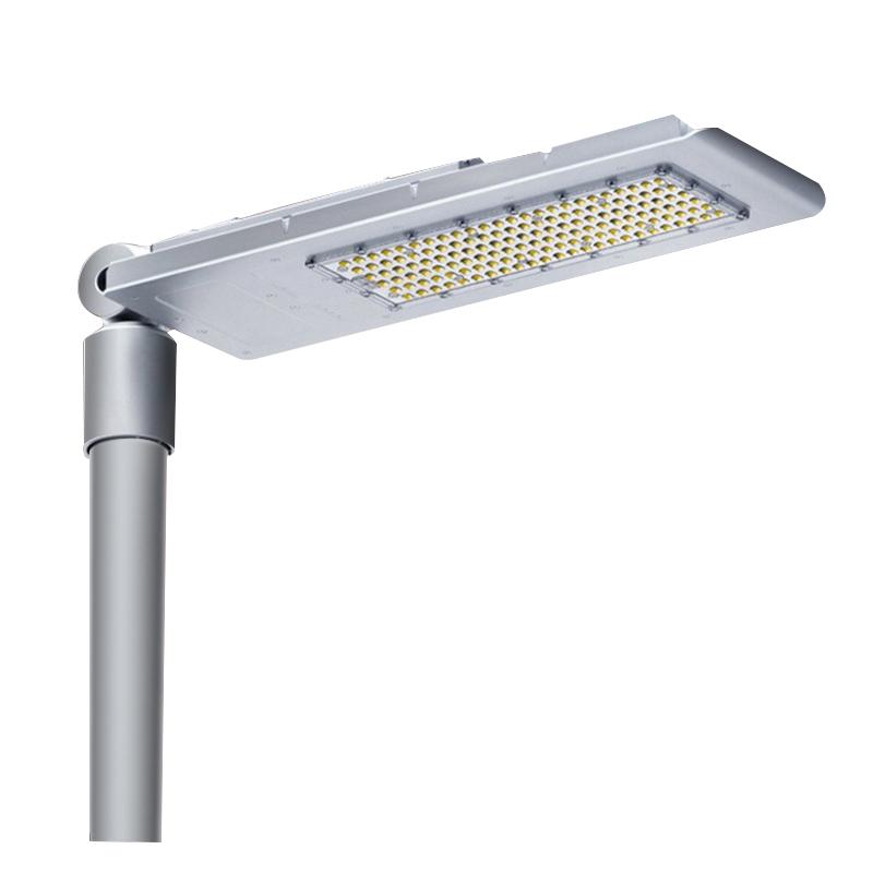 SLD系列LED路灯