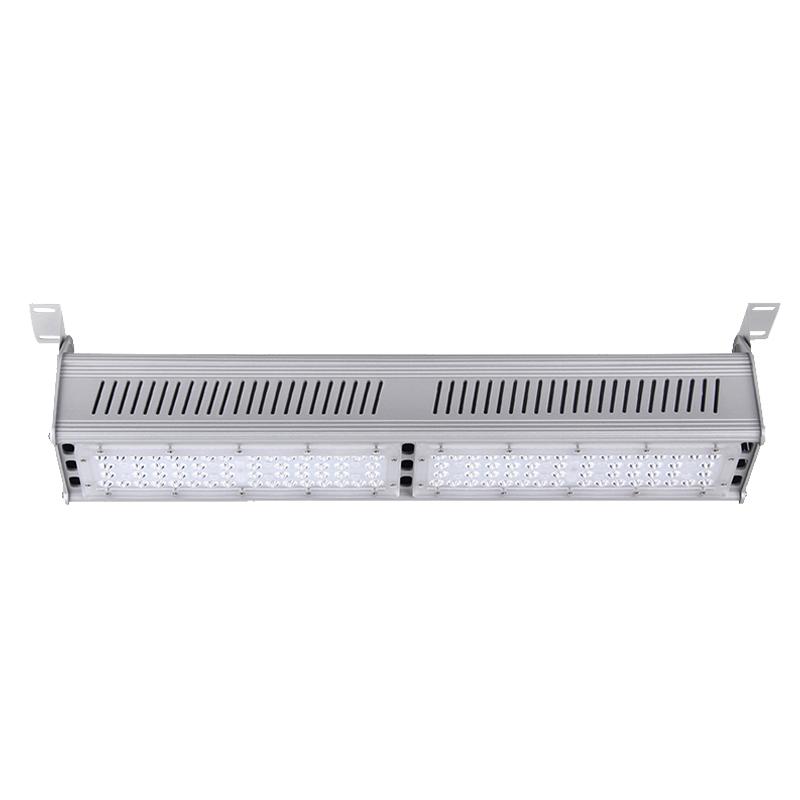 TXD系列LED工矿灯