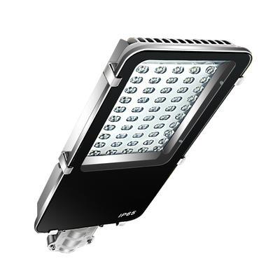 天琴係列LED路燈頭