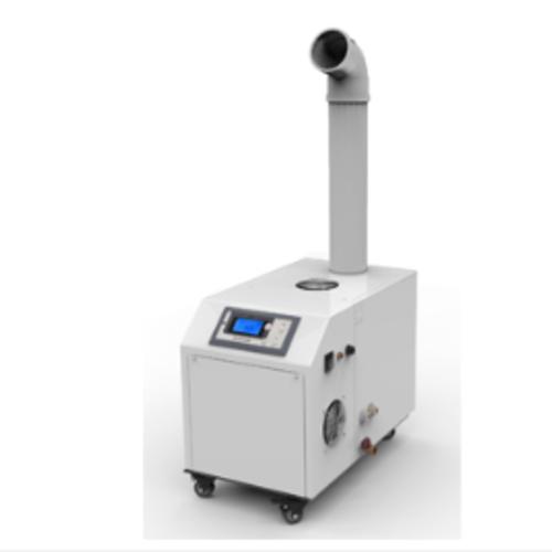 JY-MMCS-3KG超声波加湿器