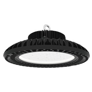 DE VILLE系列UFO工礦燈