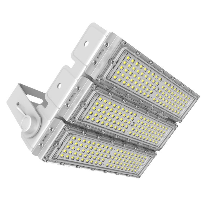 MTL系列LED地道灯