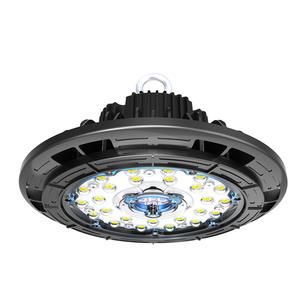 貝塔系列UFO工礦燈