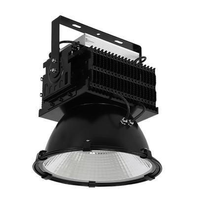 HTD系列LED球場燈