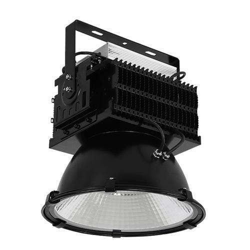 HTD系列LED球场灯