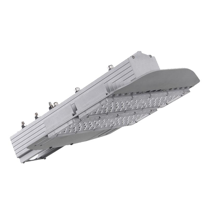 SFG系列LED路灯头