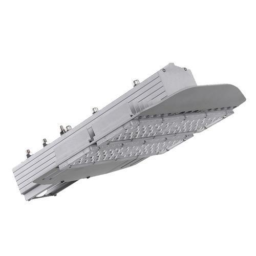 SFG系列LED路燈頭