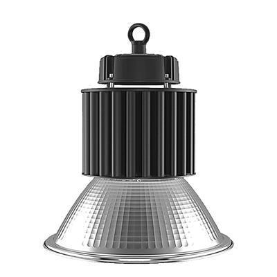 SHG系列LED工礦燈