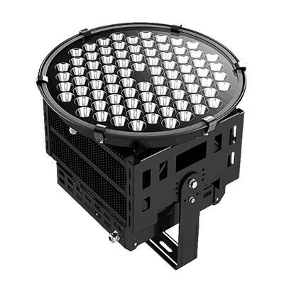 TS系列LED球场射灯